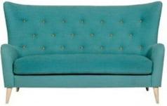 Sofa 3-osobowa Enjoy