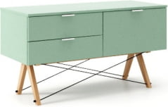Szafka Sideboard Basic