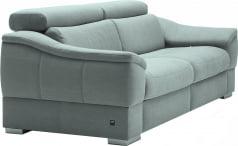 Sofa 3-osobowa Urbano