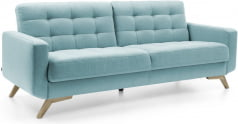 Sofa 3-osobowa Fiord