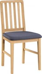 Krzesło Aston