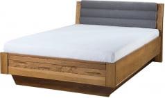 Łóżko Velvet