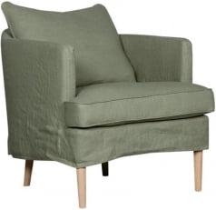 Fotel Julia