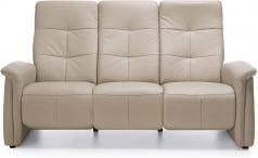 Sofa 3-osobowa Tivoli