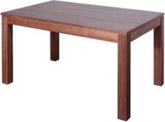Stół T14 140x85
