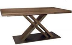 Stół Triple Mix Kombi
