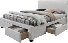 Łóżko Modena 2