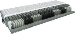 Matrace 160 Luxurius Solar