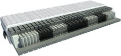 Materac 90 Luxurius Solar