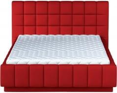 Łóżko 140 Prato