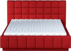 Łóżko 160 Prato