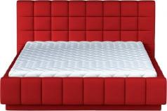 Łóżko 180 Prato