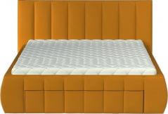 Łóżko 160 Roma