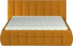 Łóżko 180 Roma
