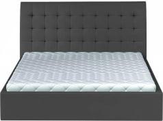 Łóżko 140 Terasso