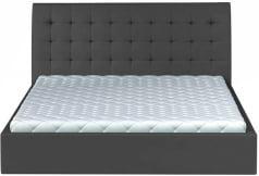 Łóżko 160 Terasso