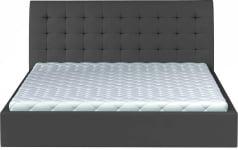 Łóżko 180 Terasso