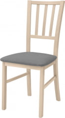 Krzesło Marynarz Pionowy 2