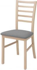 Krzesło Marynarz Poziomy 2