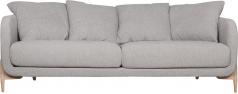 Sofa 3-osobowa Jenny