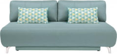 Sofa Roti LUX 3DL