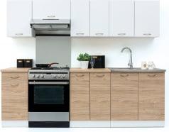 Zestaw kuchni Sonia 2