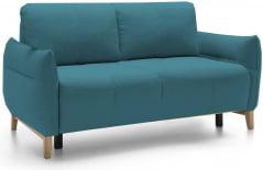 Sofa 2.5-osobowa Thor