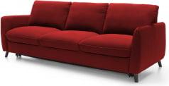 Sofa 3-osobowa Nils