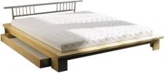 Łóżko 80220 (100x200)