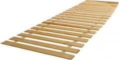 Rošt dřevěný D15-90x200