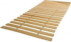 Rošt dřevěný D15-120x200