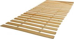 Rošt dřevěný D15-140x200