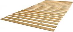 Rošt dřevěný D15-160x200
