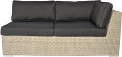 Sofa 2-osobowa West