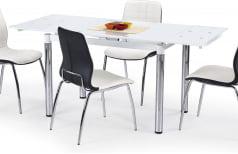 Stół rozkładany L31