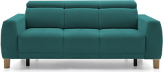 Sofa 3-osobowa Jacob