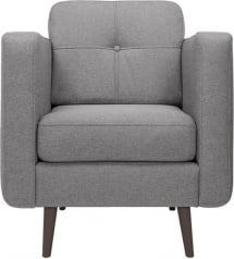 Fotel Cornet