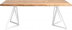 Stół 160 Sherwood Wood