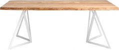 Stół 200 Sherwood Wood