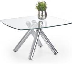 Konferenční stolek Almera