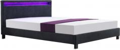 Łóżko Arda