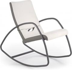 Fotel bujany Balance