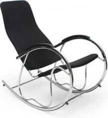 Fotel bujany Ben 2