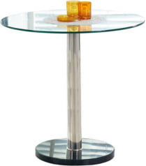 Stół Cyryl