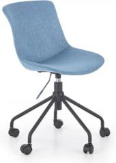 Fotel młodzieżowy Doblo