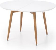 Stół rozkładany Edward