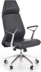 Fotel gabinetowy Inspiro