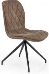 Krzesło K-237
