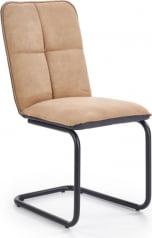 Krzesło K-268