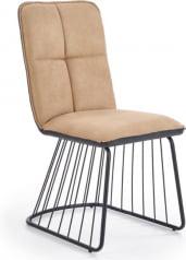 Krzesło K-269
